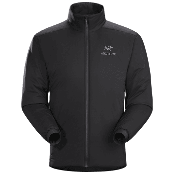 Atom AR Jacket Men Black