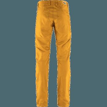 Vardag Lite Trousers Men Acorn
