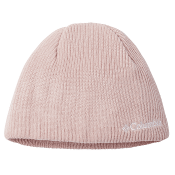YOUTH WHIRLIBIRD™ Watch Cap Mineral Pink 618