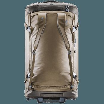 Aviant Duffel Pro Movo 90 Black