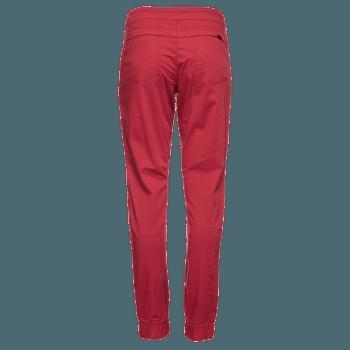 Notion SP Pants Women Wild Rose