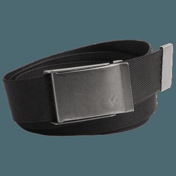 Forge Belt Black-Black