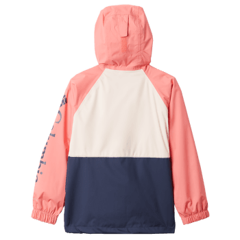 Dalby Springs™ Jacket Kids Nocturnal, Peac 471