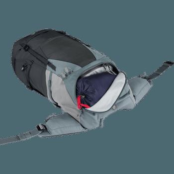 Futura 30 SL paprika-sienna