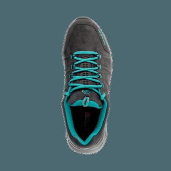 Convey Low GTX® Women 00206 graphite-dark atoll