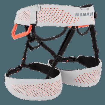 Sender Fast Adjust Harness highway-safety orange 00432