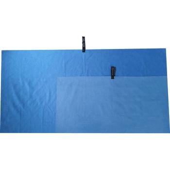 I-Towel modrá