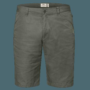 High Coast Shorts Men Mountain Grey