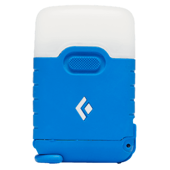 ZIP LANTERN Powell Blue
