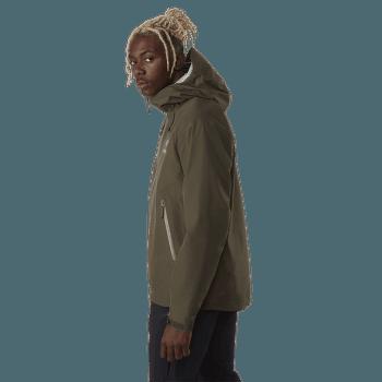 Beta LT Jacket Men (26844) Fortune