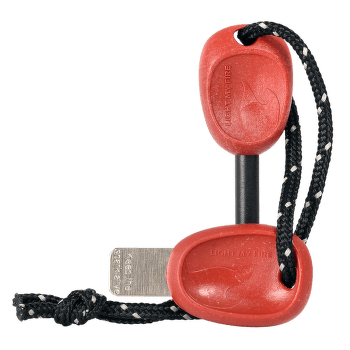 FireSteel BIO 2.0 Scout RockyRed