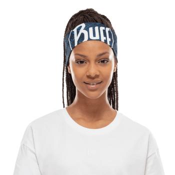 Fastwick Headband Xcross Multi XCROSS