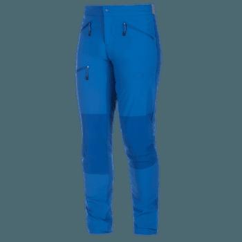 Pordoi SO Pants Men (1021-00031) surf