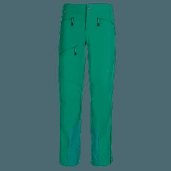 Tatramar SO Pants Men (1021-00300) deep emerald