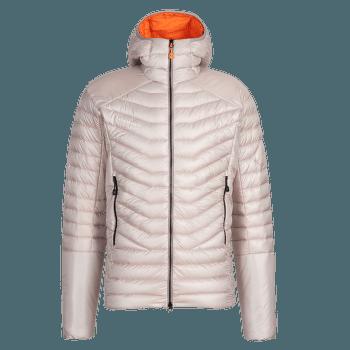 Eigerjoch Advanced IN Hooded Jacket Men cliff