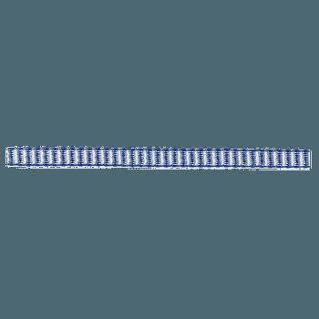 Crocodile Sling 13.0 120 cm blue 5018