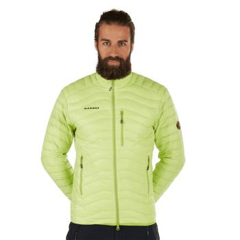 Broad Peak Light IN Jacket Men sprout