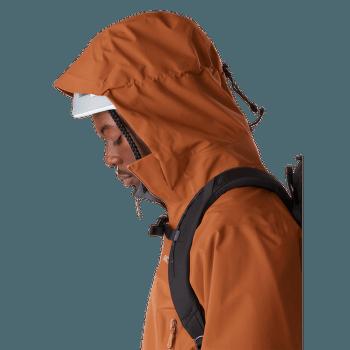Beta AR Jacket Men (25854) Kingfisher
