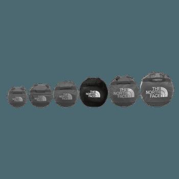 Base Camp Duffel - L (52SB) SUMMIT GOLD/TNF BLACK