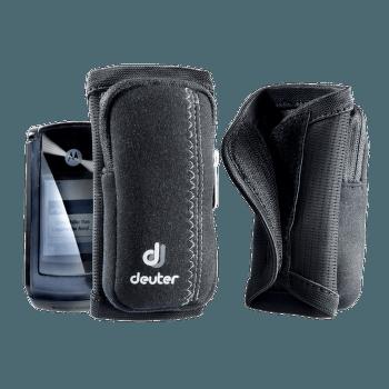 Phone Bag I, II Black