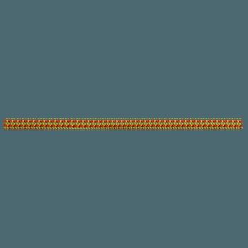Accessory Cord 6 red 3000