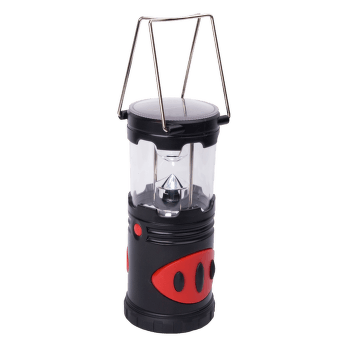 Camping Lantern - Rechargeble