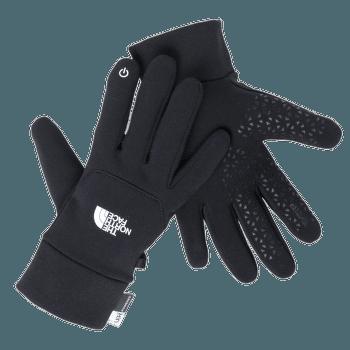Etip Glove Men TNF BLACK