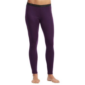 Everyday Leggings Women Vino