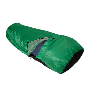 Bivouac Sack K2 green