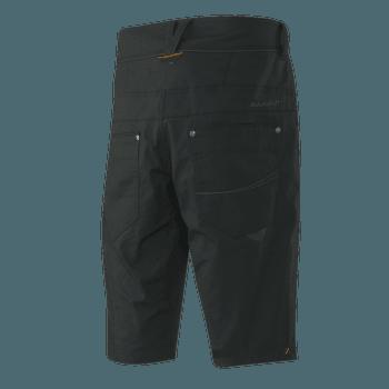 Zephir Shorts Men graphite 0121