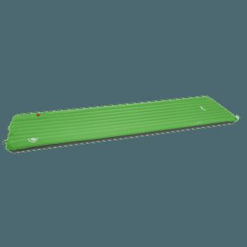 Kompakt Pump Mat