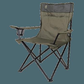 Standard Quad Chair (205475)