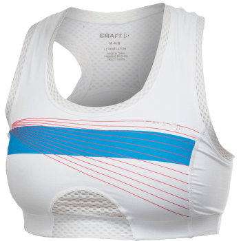 Sports Super Bra Woman (C) 8900