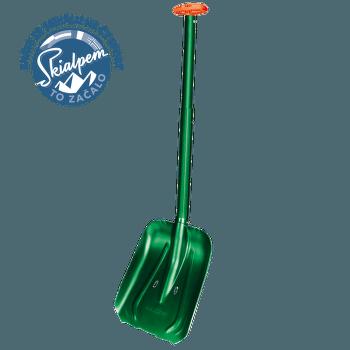 Alugator Twist Eucalyptus 4475