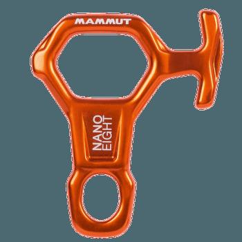 Nano 8 orange 2016