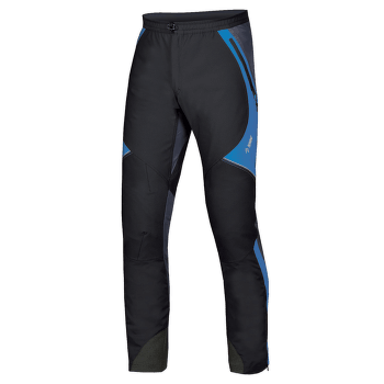 Cascade Light 1.0 Men blue