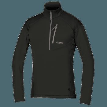 Tonale 2.0 Jacket Men black