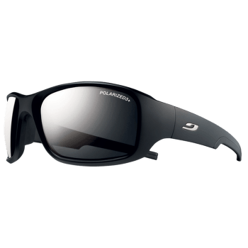 Stunt Polarized 3+ (J4389114)