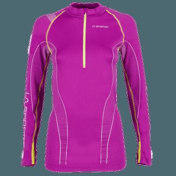 Venere 2.0 Long Sleeve Women Purple