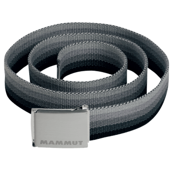 Crag Belt (1090-04980) graphite 0121