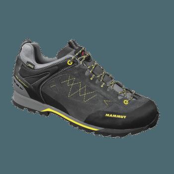 Ridge Low WL GTX Men graphite-vibrant 0801