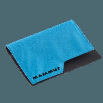 Smart Wallet Ultralight cyan 5268