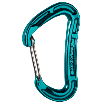 Bionic Wire Gate (2210-01620)