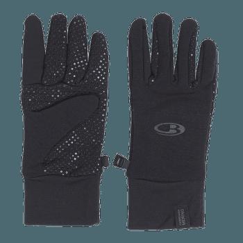 Adult Sierra Gloves (103550) Black/Black