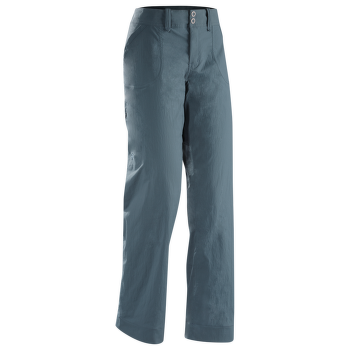 Parapet Pant Women (12471) Blue Smoke