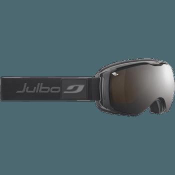 Airflux Spectron 4 (J74812206)