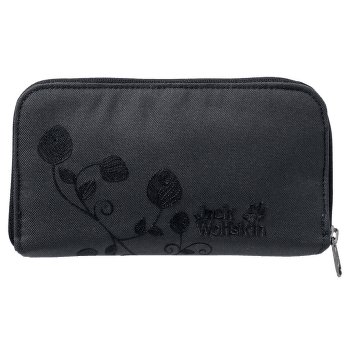 Casherella phantom 6350