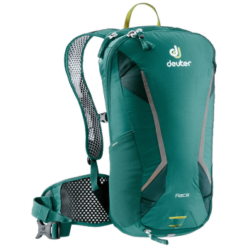 Race (3207018) Alpinegreen-forest