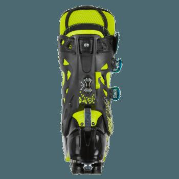 Spectre 2.0 (88L) Black/Apple Green