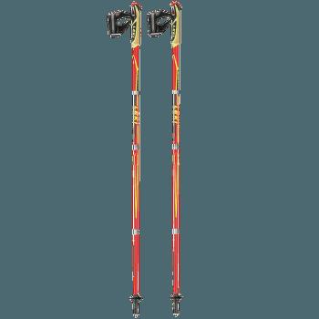 Micro Trail Pro (6362585)